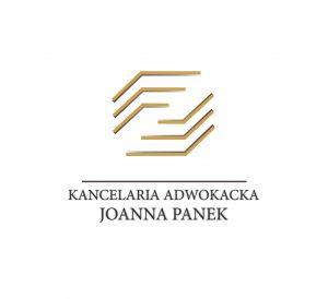 logo_kancelaria_adwokacka