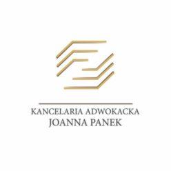 Kancelaria Adwokacka Joanna Panek